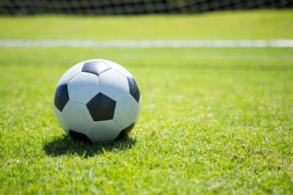 ZA NEVERICU: U Italiji smenjen trener posle pobed od 27:0!