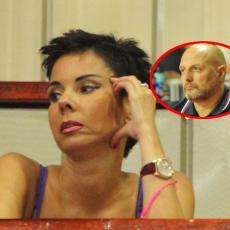 ZA NJOM SE OKRETAO SVAKI MUŠKARAC: Pogledajte kako je izgledala supruga Saše Đorđevića pre braka sa slavnim košarkašem
