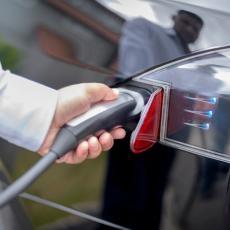 ZA OVO NIKO NIJE ZNAO: Da li su električni automobili STVARNO ZELENI