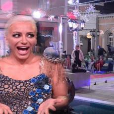 ZA SAMO PAR SATI - ISTINA ĆE KONAČNO ISPLIVATI - Televizija Pink je pozvala OVO DVOJE bivših zadrugara