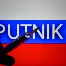 ZA SPAS ŽIVOTA NEBITNA JE POLITIKA: Nemačka kupuje kod Rusa - 30 miliona doza vakcine Sputnjik V