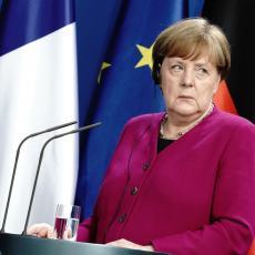 ZABORAVITE TRAMPA I PUTINA: Kvartet moćnih žena menja SVETSKU ISTORIJU, predvodi ih Merkelova