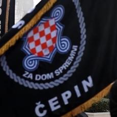 ZABRANA USTAŠKOM POKLIČU ZA DOM SPREMNI: Sad je sve na hrvatskom premijeru Plenkoviću