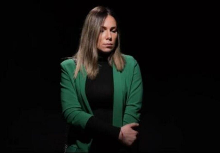 ZABRANIO MI JE DA VIĐAM MAJKU! Marija Lukić se stavila u ulogu druge žene, NJENU PORUKU MORA DA ČUJE SVAKA ŽENA (VIDEO)
