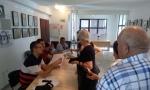 ZADOVOLjNI IZLAZNOŠĆU BIRAČA: Do 18 časova glasalo 56 odsto građana