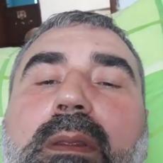 ZADRUGA NA NOGAMA! Šok zbog NASILJA Mikija Đuričića ne prestaje - BOLESNA VEZA je KRIVA! (VIDEO)