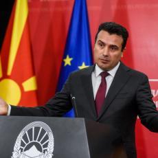 ZAEV OTKRIO DA JE SAV PORODIČNI KAPITAL ZARADIO U SRBIJI: Od prodaje paprike Horgošu zaradio 2,4 miliona maraka!