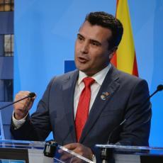 ZAEV SIGURAN U POBEDU NA IZBORIMA: On je ocenio da su albanske predizborne poruke jeftine i populističke