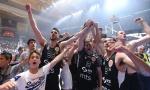 "ZAGORAC ZAPALIO ""PIONIR"": Partizan trojkom tri sekunde pre kraja izjednačio u finalnoj seriji protiv Crvene zvezde"