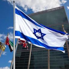ZAKAZANA HITNA SEDNICA SAVETA BEZBEDNOSTI: Treće zasedanje zbog sukoba na Bliskom istoku, biće drugačija od prethodnih
