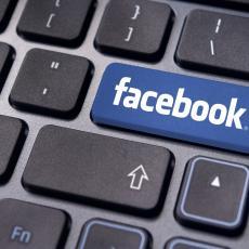 ZAKERBERG ĆE SE BAŠ IZNERVIRATI? Italija kaznila Fejsbuk sa deset miliona evra