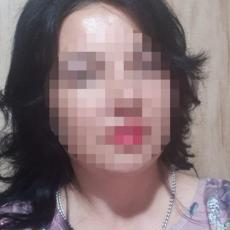 ŽAO MI JE ZBOG NESREĆE Oglasila se doktorka koja je uradila kiretažu preminuloj Leskovčanki