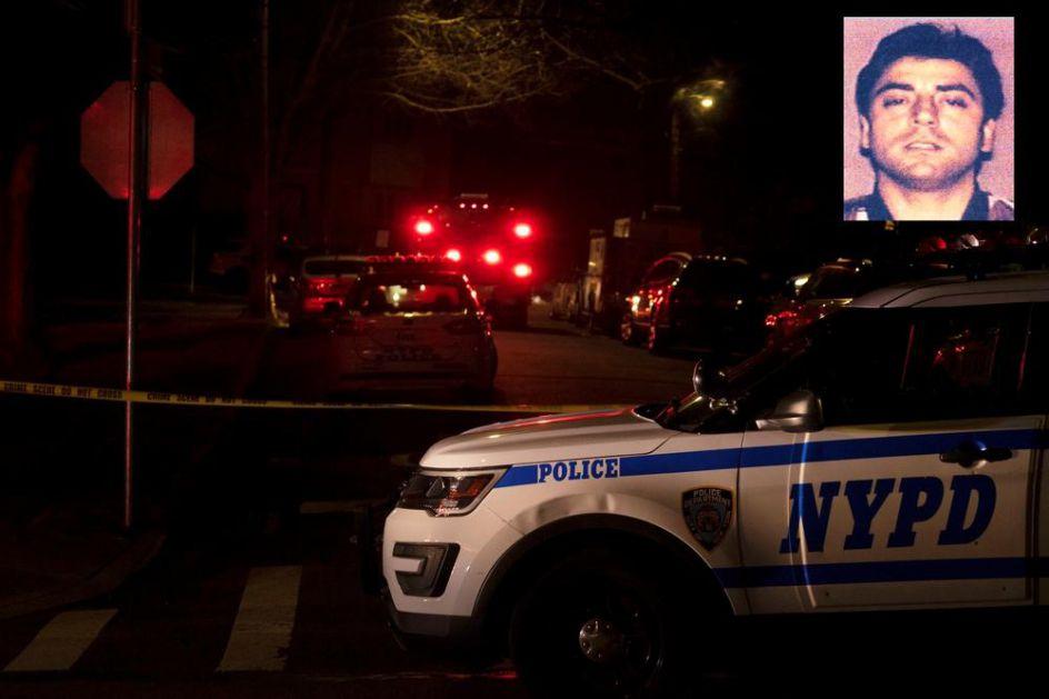 ZARATILE MAFIJAŠKE PORODICE U NJUJORKU: Sprema se krvoproliće i osveta za SUROVU LIKVIDACIJU bosa Gambinovih! (VIDEO)