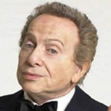 ZASMEJAVAO JE MILIONE... Preminuo legendarni komičar, svi znate njegov glas u Simpsonovima (FOTO)