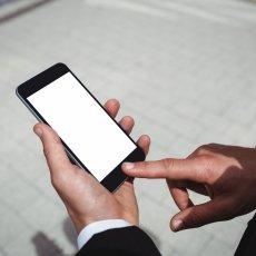 ZAŠTITITE SVOJ TELEFON! Ako imate Ajfon ili Android OBAVEZNO probajte ovaj jednostavan trik