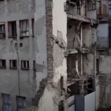 ZAŠTO? I posle 22 godine se pitamo: Koji je razlog monstruoznog ubistva 16 nedužnih radnika RTS-a? (VIDEO)