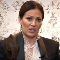 ZAŠTO SU TO UČINILI? Identifikovani napadači Cecinog doma, a pevačica šokirala Srbiju priznanjem!