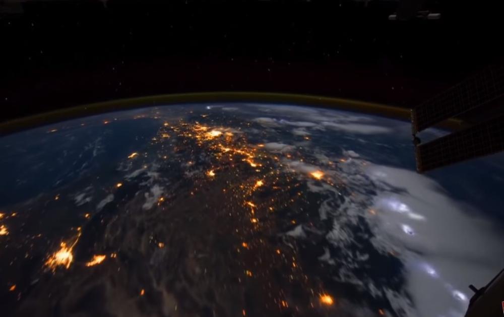 ZASTRAŠUJUĆA UPOZORENJA STRUČNJAKA UJEDINJENIH NACIJA: Opstanak čovečanstva je UGROŽEN, prete nam nove opasnosti koje vode direktno u KATASTROFU! (VIDEO)