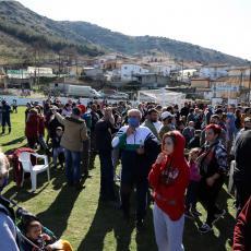 ZASTRAŠUJUČI SNIMCI DRONOM IZNAD RAZRUŠENE GRČKE: Razmere zemljotresa su nesagledive, Srpkinja otkrila jezive detalje (VIDEO)