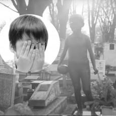ZASTRAŠUJUĆI ZLOČIN KOJI JE POTRESAO JUGOSLAVIJU: Maćeha izmasakrirala dečaka na groblju, pa osuđena na smrt