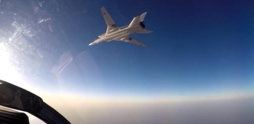 ZATVORENO NEBO: Rusija se i zvanično povukla iz sporazuma o kontroli naoružanja, SAD prve napustile sporazum