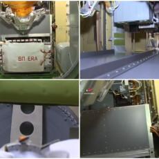 ZAVIRITE U UNUTRAŠNJOST NAUKE Objavljen prvi snimak ulaska u ruski modul koji je poslat na MKS (VIDEO)