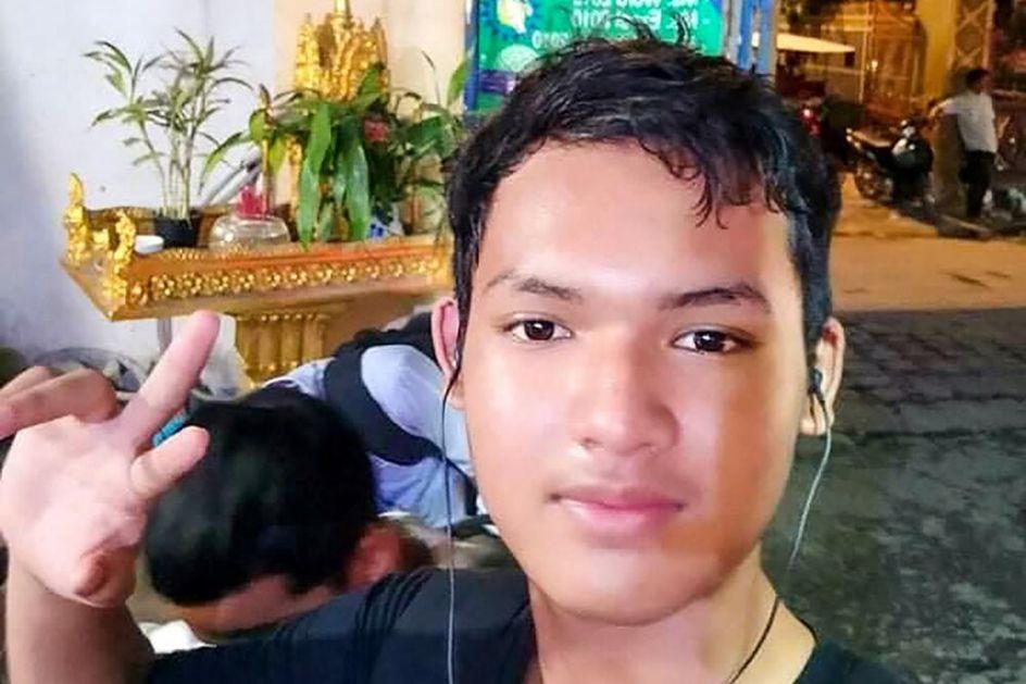 ZAVRŠIO U ZATVORU ZBOG OBJAVE NA DRUŠTVENOJ MREŽI: Autističnog tinejdžera može da poseti samo advokat! I ranije bio na meti vlasti