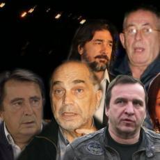 ZAVRTEĆE VAM SE U GLAVI! Osvanule CIFRE koje srpski glumci dobijaju za uloge!