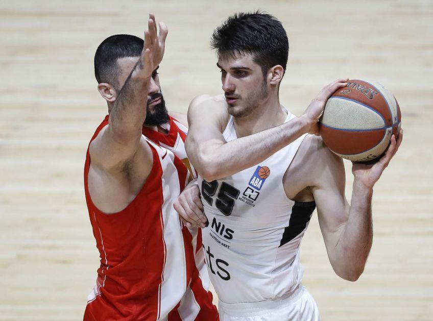 ZBOG HAOSA SA KRONAVIRUSOM: ABA liga odlaže početak takmičenja