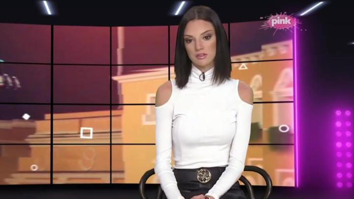 ZBOG NJE ĆE SE TRESTI BELA KUĆA! Tara Simov otkrila sa kojim učesnikom Zadruge 3 je imala AFERU, a o jednoj bivšoj zadrugarki zna ŠOKANTNE DETALJE! (VIDEO)