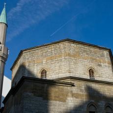 ZBOG POGORŠANE EPIDEMIOLOŠKE SITUACIJE: U Srbiji se zatvaraju sve džamije