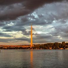 ZBOGOM, MIHOLJSKO LETO: Sutra nas očekuje prava vremenska vrteška