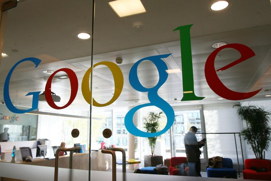 ZBOGOM PRIVATNOSTI: Gugl ulazi u zdravstvo, znaće BUKVALNO SVE o pacijentima