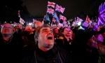 ZBOGOM posle 47 GODINA: Velika Britanija napustila Evropsku uniju