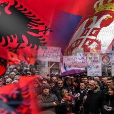 ZBRISALI: Predstavnici Prištine napustili sastanak CEFTA! Albanci ne žele da pregovaraju!