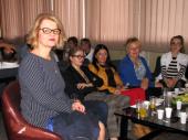 ZC Vranje: Proslavljena LEKARSKA SLAVA (FOTO)