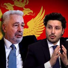 ZDRAVKOV PAJTOS PRAVDA PREMIJERA: Posle skandala u parlamentu, Dritan poslao poruku poslanicima