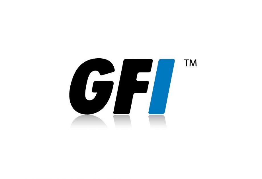 ZEBRA SYSTEMS predstavlja GFI MailSecurity i GFI Partner Program