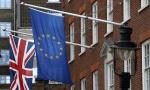 ZELENO SVETLO ZA BREGZIT: EU odobrila sporazum, čeka se ratifikacija britanskog parlamenta