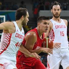 ŽELI DA IGRA PRED DOMAĆOM PUBLIKOM: Bogdanović će IGRATI na kvalifikacijama za OI