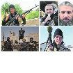 ŽELIM DA STVORIM ISIS NA KOSOVU, I RADO ĆU UMRETI ZA TO Britanski Tajms otkriva mrežu fanatika koja preti Balkanu i NAJOPASNIJEG MEĐU NJIMA