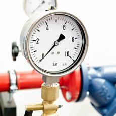 ŽELITE DA SE PRIKLJUČITE NA GAS: Sada je to moguće na 36 rata, objavljeni uslovi!