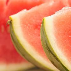 ZEMLJA REKORDER!  Ovde rodi čak 79 miliona tona lubenice