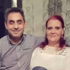 ŽENI OPROSTIO PREVARU, PA STRADAO OD RUKE NJENOG LJUBAVNIKA: Novi detalji masakra u Surdulici