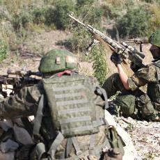 ZENICA OKA KREMLJA RUSKA SNAGA PODIGNUTA DO MAKSIMUMA: Moskva na Krimu ima MOĆAN VOJNI BASTION