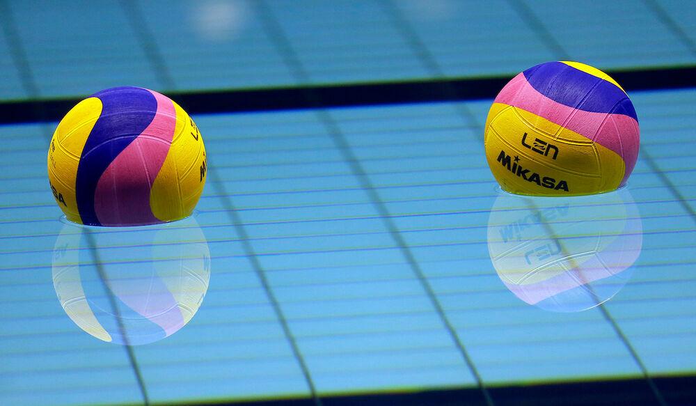 ŽENSKI VATERPOLO: Vaterpolistkinje Mađarske i Rusije u polufinalu Igara