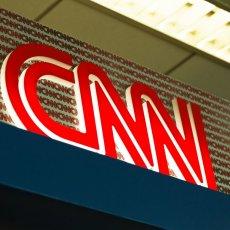 ŽESTOKA RESTRIKCIJA! CNN otpustio tri radnika, dolazili na posao nevakcinisani
