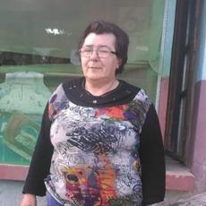 ŽIVA JE I ZDRAVA: Pronađena nestala žena iz Paraćina - srećan kraj potrage
