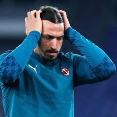ZLATAN VODI KLADIONICU?! Ibrahimoviću zbog sumnjivog biznisa preti SUSPENZIJA od tri godine!