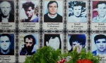 ZLOČIN U STAROM GRACKU: Nema krivih za smrt 14 Srba